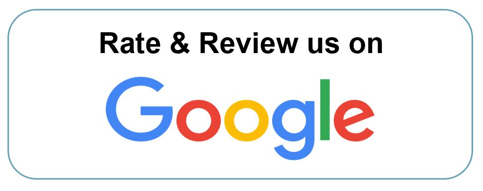 rate-review-us-on-google