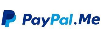 paypalme-1.jpg